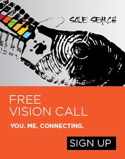 Free Vision Call