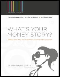 moneystory