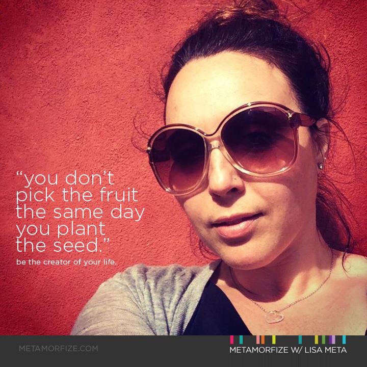 Lisa_plantseed