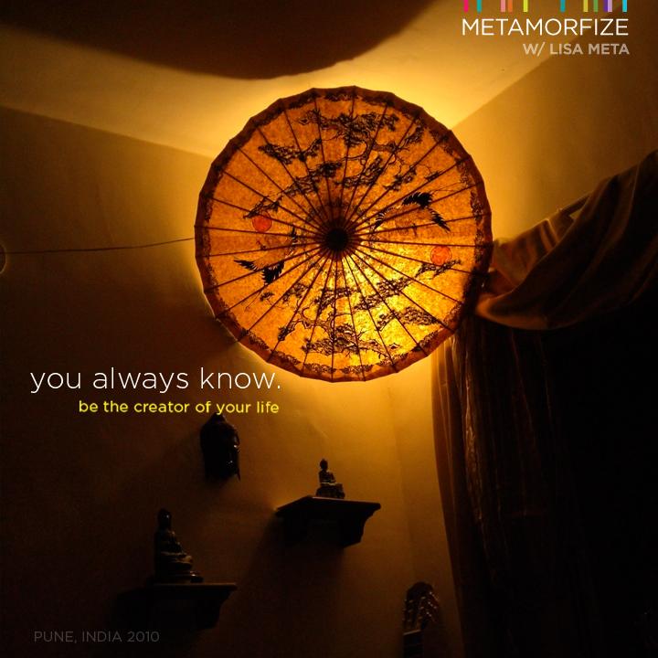 alwaysknow