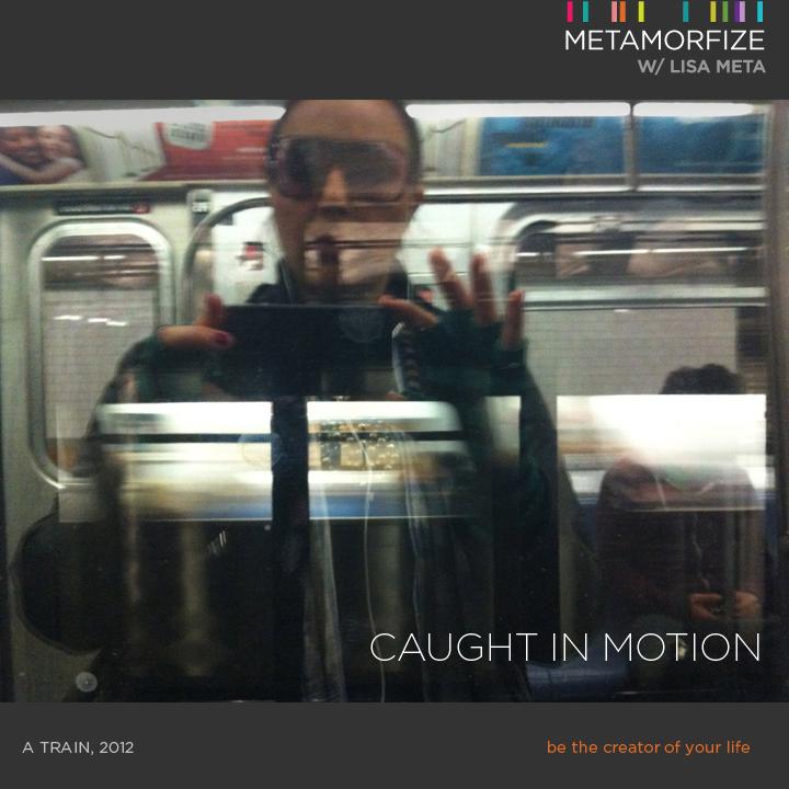 caughtinmotion