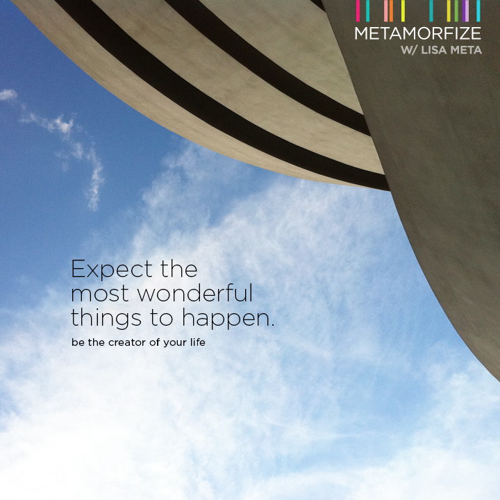 expect_sky
