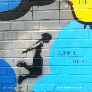 jump_trust