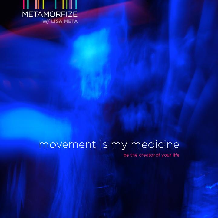 movementmedicine