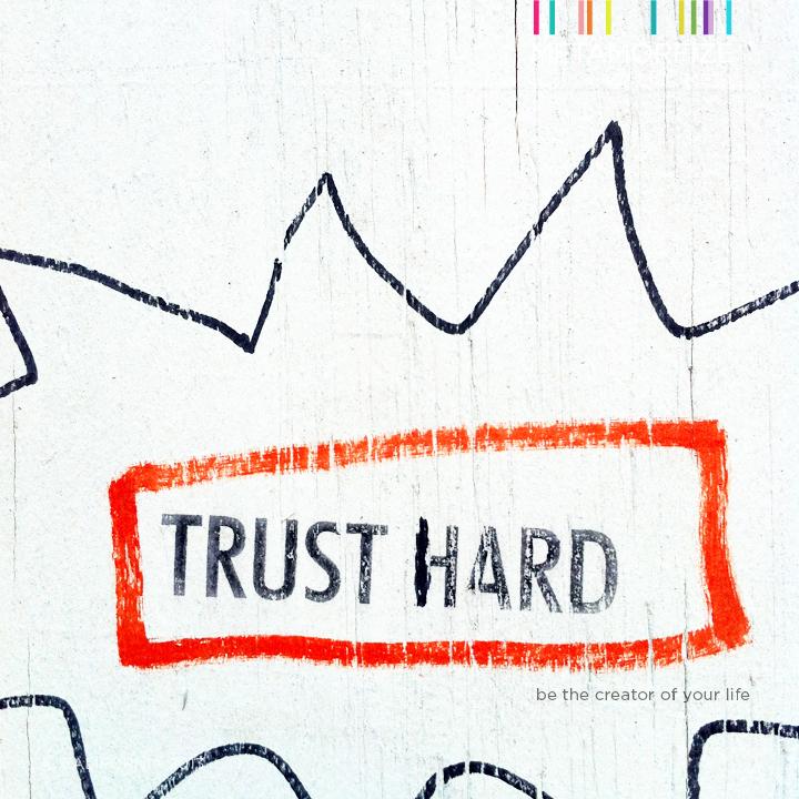 trust_hard