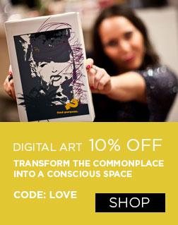 shop.metamorfize.com
